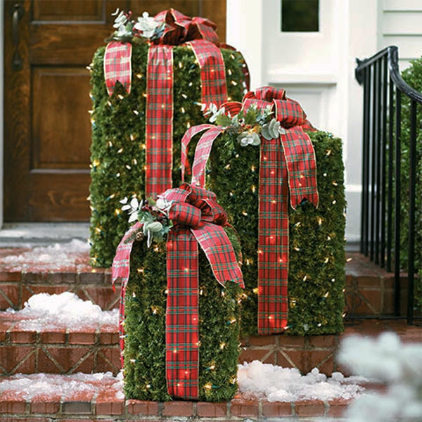 weihnachtsdeko-ideen-geschenke-aus-büschen