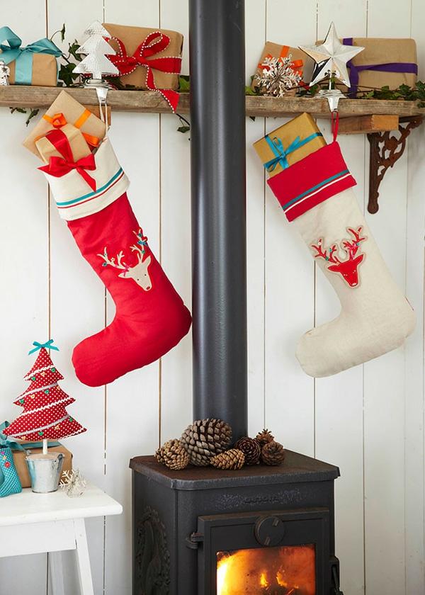 weihnachtsdeko-ideen-im-skandinavischen-stil