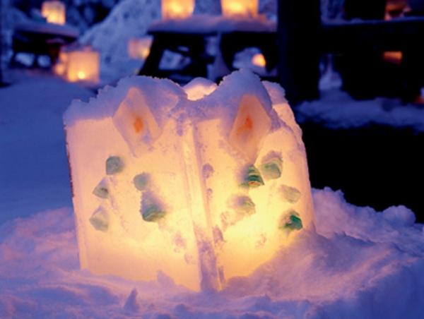 Weihnachtsdeko ideen ~ deeviz.com for .