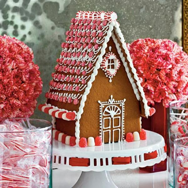 weihnachtsdeko-ideen-süßes-haus