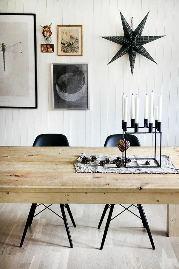 75 Unglaubliche Weihnachtsdeko Ideen!