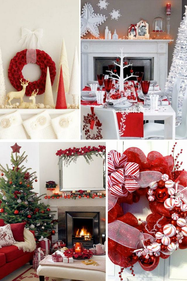weihnachtsdeko-ideen-viele-bilder