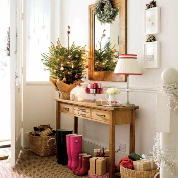 weihnachtsdeko-ideen-weißes-zimmer