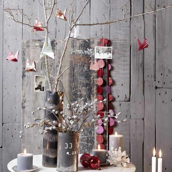 weihnachtsdeko-ideen-wunderschönes-bild
