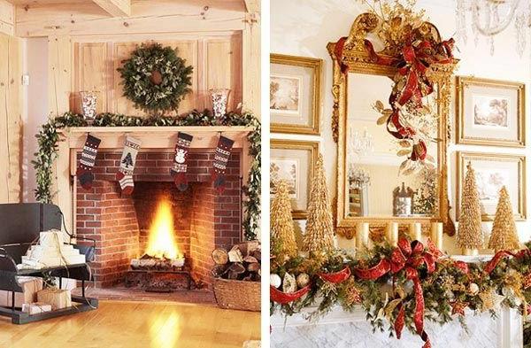 weihnachtsdeko-ideen-zwei-unglaubliche-bilder