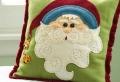 Weihnachtsmann basteln: 25 coole Ideen!