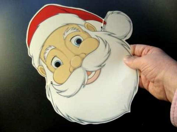 weihnachtsmann-basteln-ganz-cool