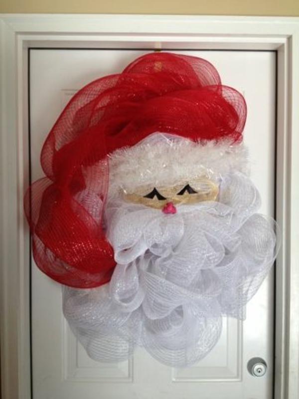 weihnachtsmann-basteln-interessanter-look