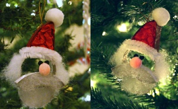 weihnachtsmann-basteln-zwei-coole-bilder