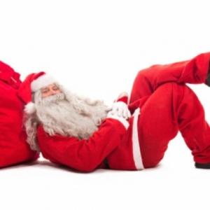 weihnachtsschmuck basteln kreative ideen und inspirationen. Black Bedroom Furniture Sets. Home Design Ideas