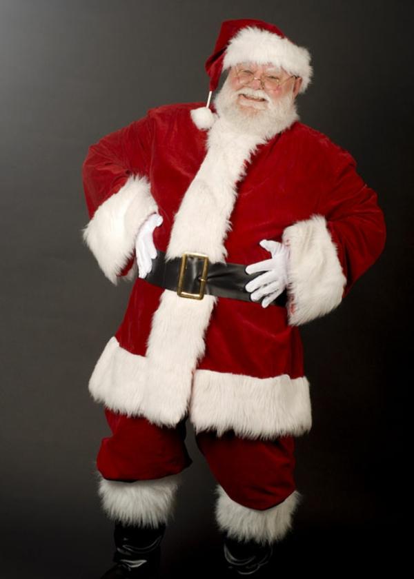 weihnachtsmann-kostüm-aus-samt