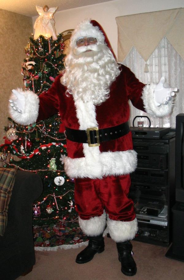 weihnachtsmann-kostüm-einmaliges-bild