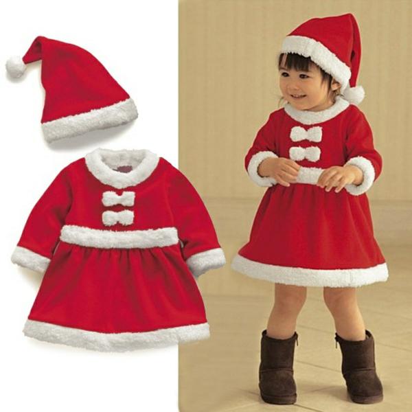 weihnachtsmann-kostüm-für-kinder-sehr-süß