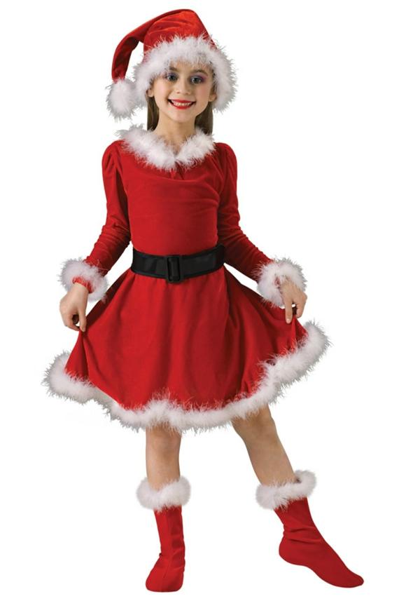 weihnachtsmann-kostüm-für-kinder-speziell-für-mädchen