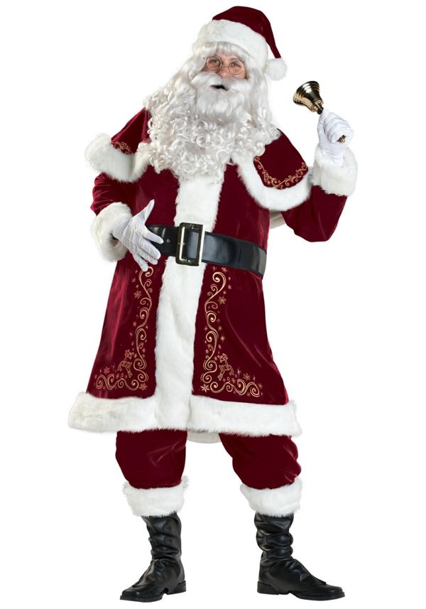weihnachtsmann-kostüm-ganz-schön-aussehen