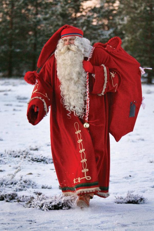 weihnachtsmann-kostüm-sehr-realistisch-aussehen