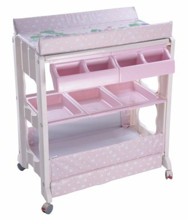 wickeltisch-mit-badewanne-rosige-farbe