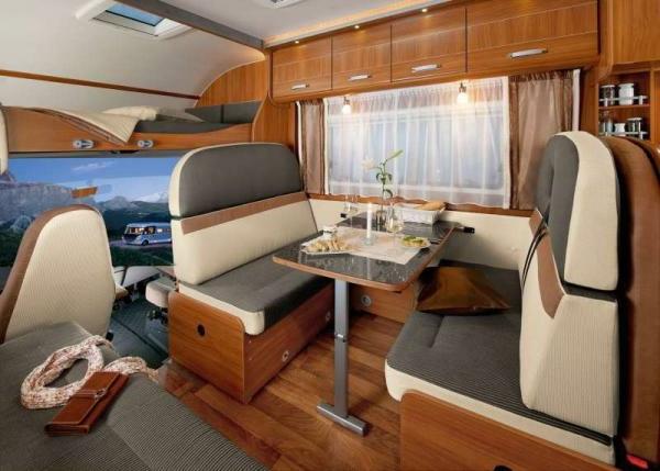 wohnmobil-gruppe-luxus-a78-wohnmobil-