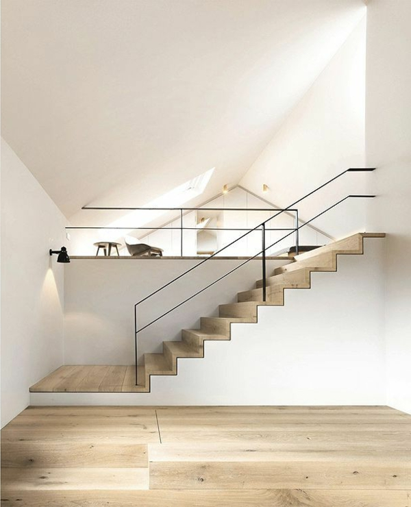 wohnzimmer heller boden raum und m beldesign inspiration. Black Bedroom Furniture Sets. Home Design Ideas