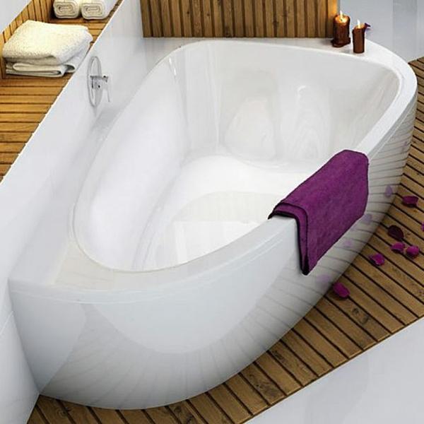 wunderschöne-badewannen-mit-schürze-in-weißer-farbe