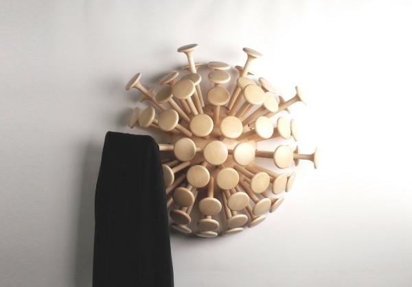 wunderschöner-wandhaken-mit-fantastischem-originellem-Design