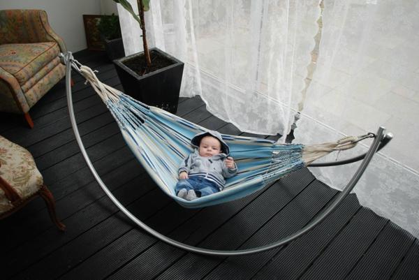 wunderschönes-modell-von-baby-hängematte