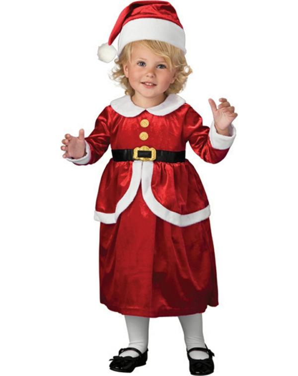wunderschönes-weihnachtsmann-kostüm-für-kinder