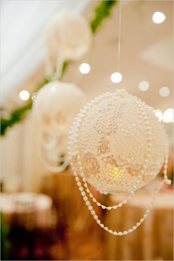 zauberhafte-Deko-Hochzeitsideen-für-eine-unvergessliche-Hochzeit-Tischdeko