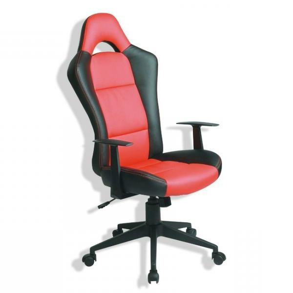 03-Ergonomie-Bürostühle-mit-schönem-Design-Interior-Design-Ideen