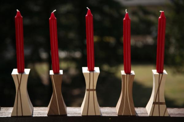 061_kerzenstaender-fantastisches-modell-deko-ideen-Kerzenständer