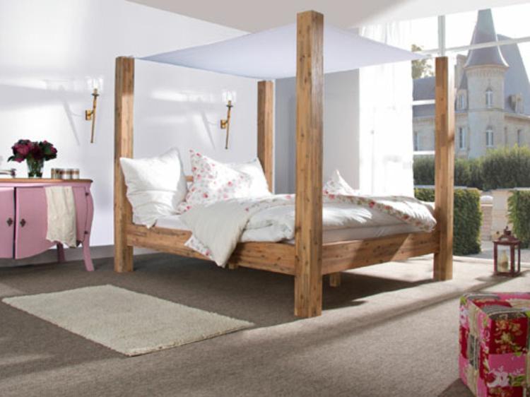 Wohnideen Schlafzimmer Wenig Platz – furthere.info