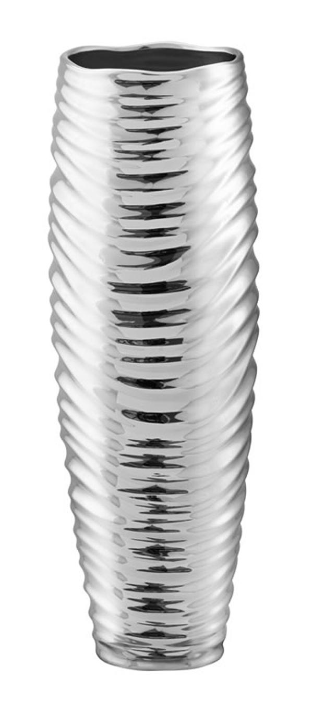 ornamentik.vase-edel