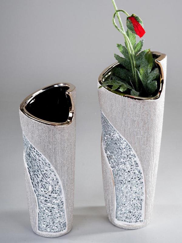 vase-silber-hoch-edel