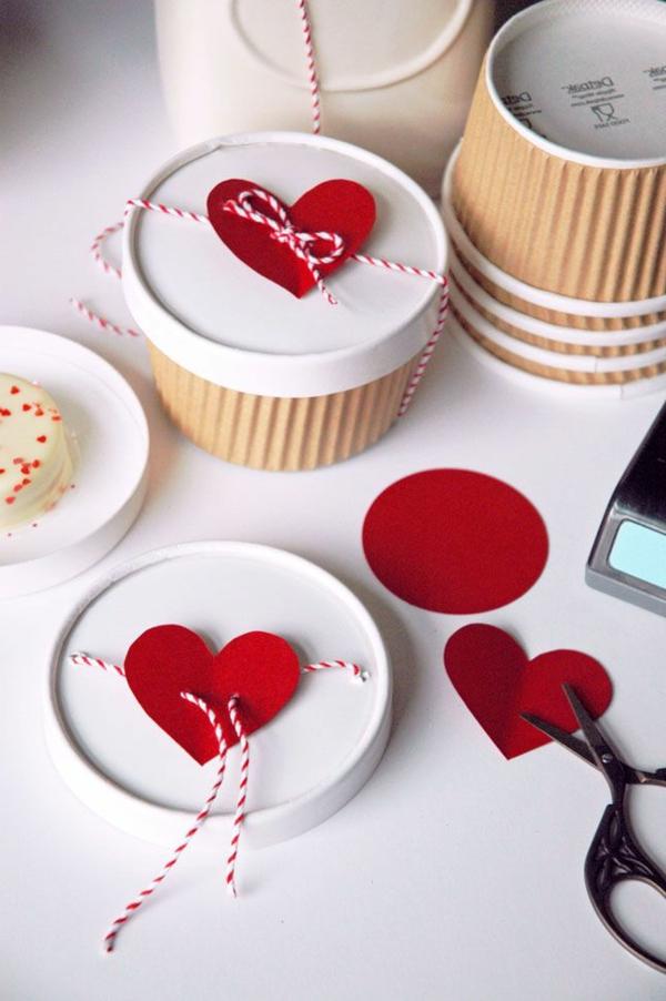 deko-ideen-Valentinstag