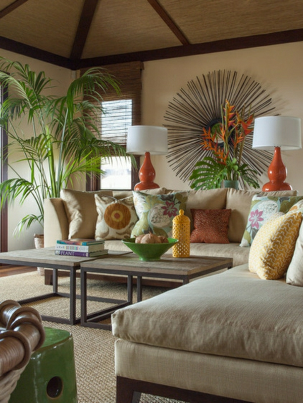 pflanzen-im-besonderem-Wohnzimmer