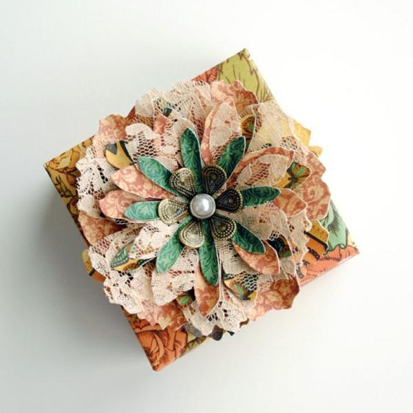 origami-blumen-geschenk-deko
