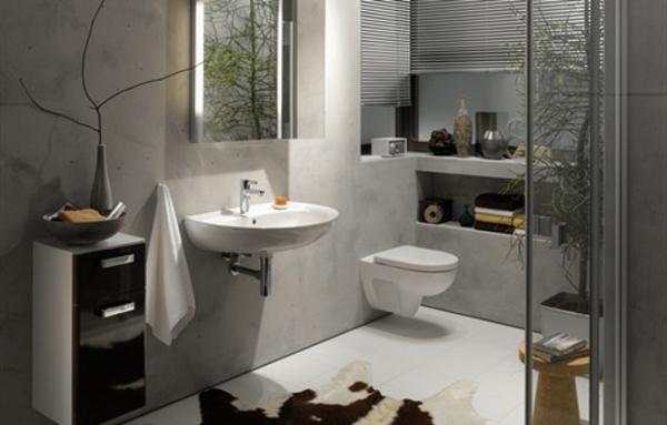schlichtes-badezimmer-schick-edel