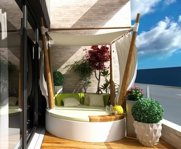 terrasse-bett-himlisch-schick-edel-luxus-pur