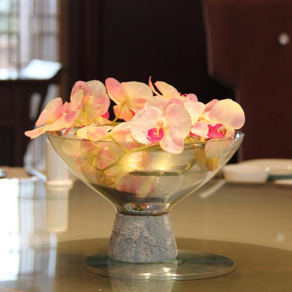 dekorieren-mit-orhideen