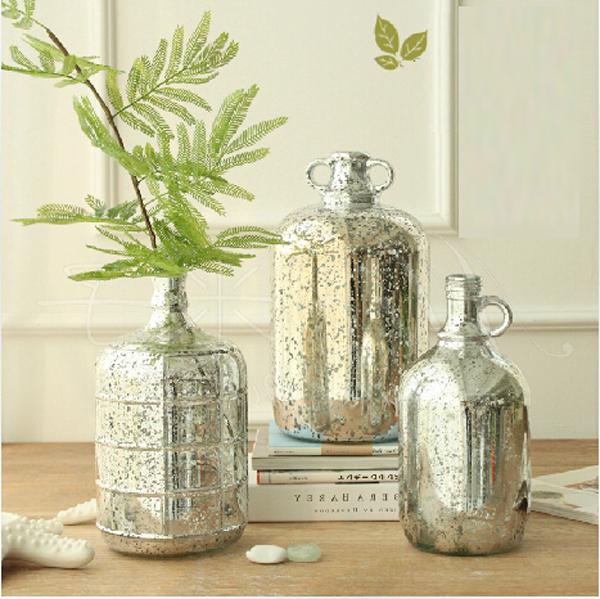 vasen-deko-pflanzen-bücher