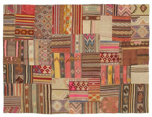 muster-teppich-multicolor