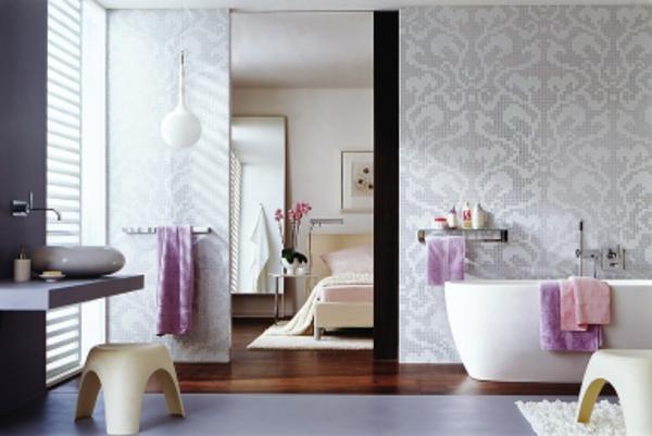edeles-badezimmer