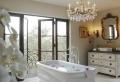 Badezimmer Accessoirs – atemberaubende Ideen für eine pure Entspannung