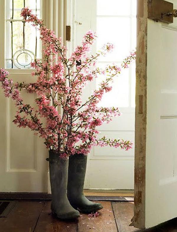 blütenpracht-in-stiefeln