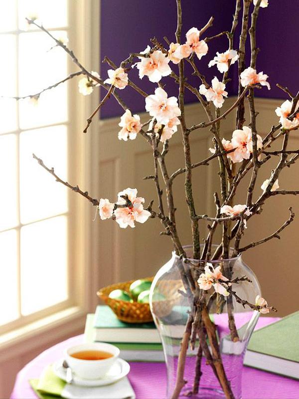 blütenpracht-als-tischdeko