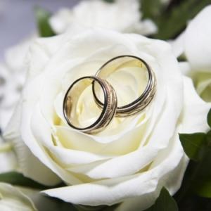 Schon eine Checkliste für Hochzeit? Warten Sie mal!