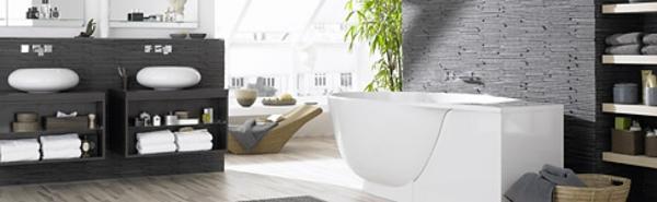 Badezimmer-ovale-formen-edel