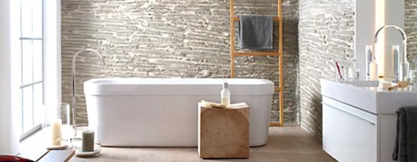 edel-und-modernes-badezimmer