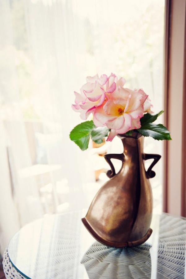 besondere-vasen-für-besondere-augenblicke