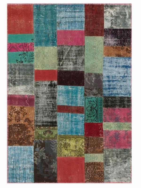 patchwork-quadratisch-rechteckig-bunt